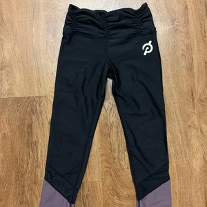 Peloton Leggings